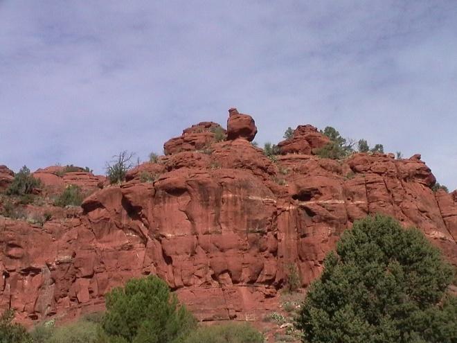 Arizona11-10-07 047