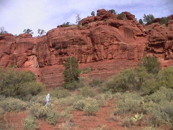 Arizona11-10-07 056