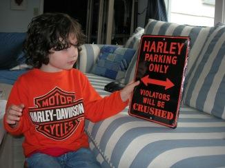 JuJu-Harley 001