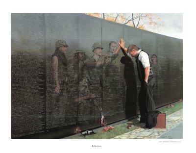 Veteran's Day  11/11/17