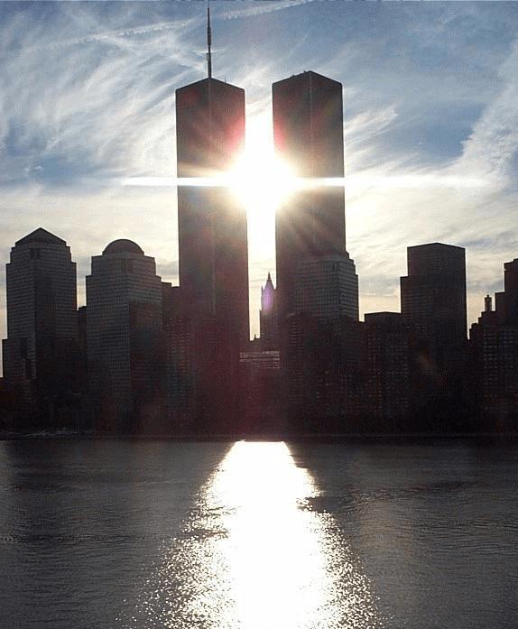 9/11/18