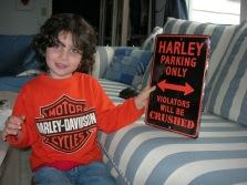 JuJu-Harley 003