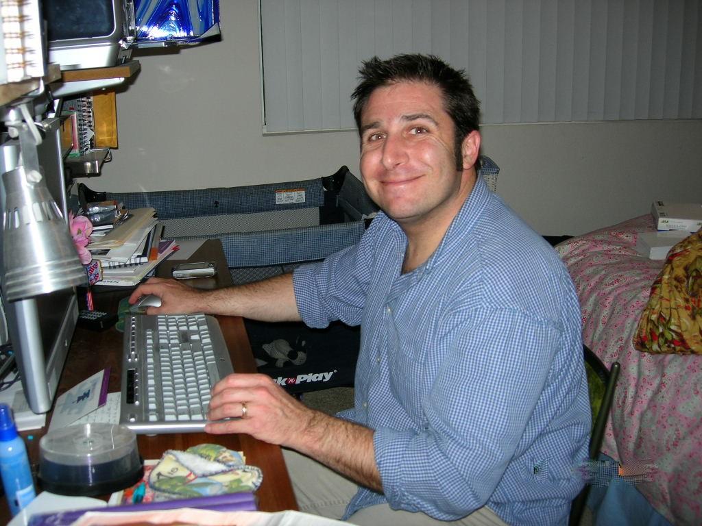 Back ups2 for missing picture folder 077